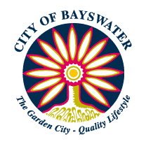 City of Bayswater Recreation Centres